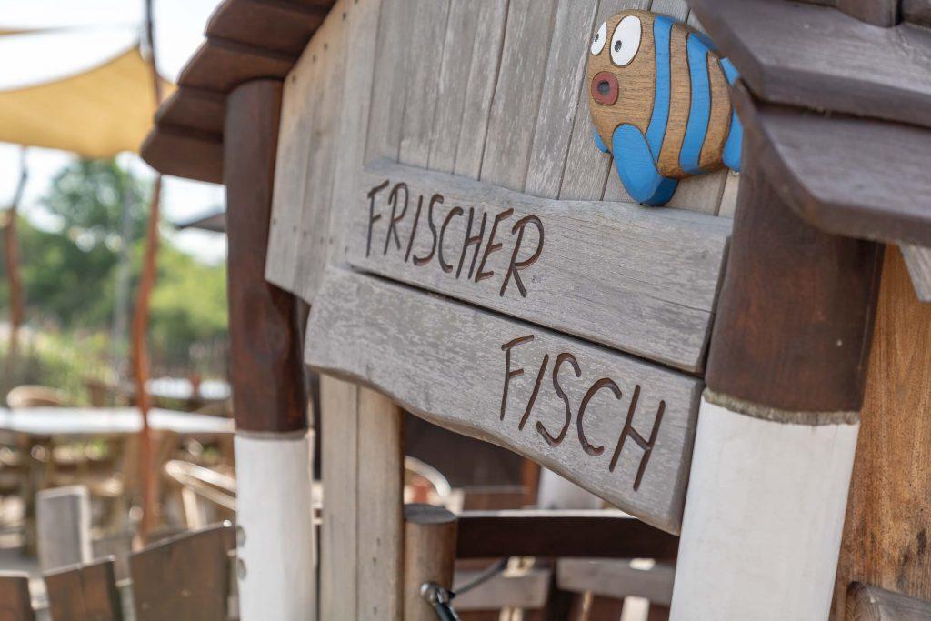 Erlebnisdorf Elbe Parey Freizeit Erlebnisspielplatz