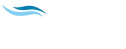 Iglu Camp Logo