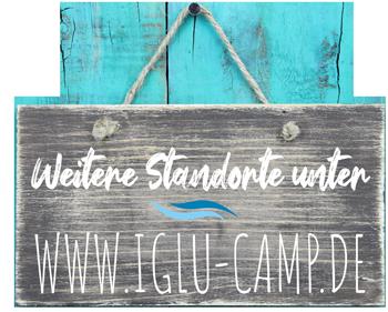 www.iglu-camp.de