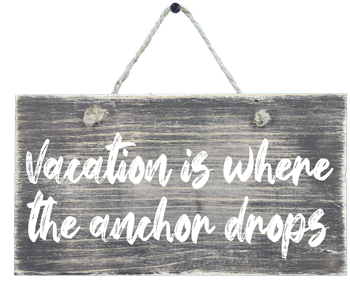 Vacation-is-where-the-anchor-drops